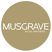 musgrave-1
